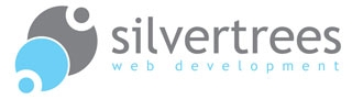 silvertrees web development
